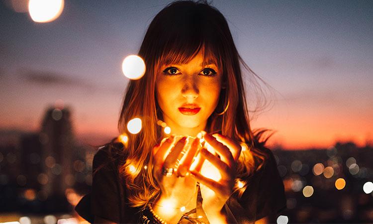 5 semne că lumea spirituală încearcă să te ajute