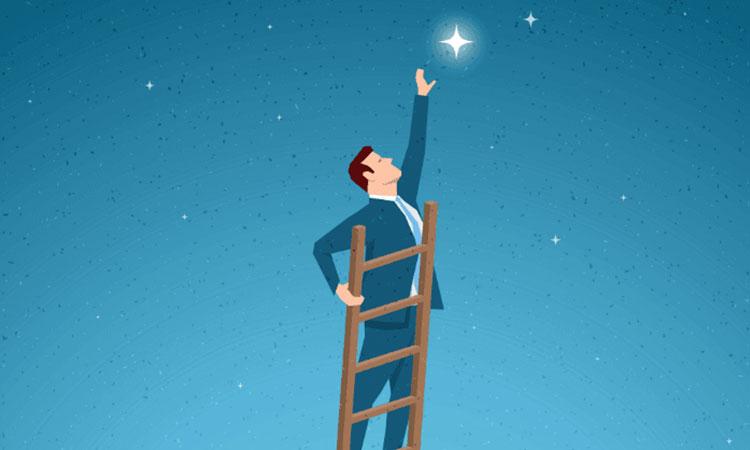 Alergi după jobul visurilor tale?