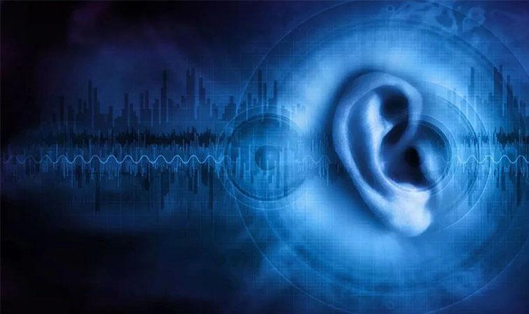 Auzi un zgomot ciudat în urechi? Ce înseamnă aceste frecvențe?