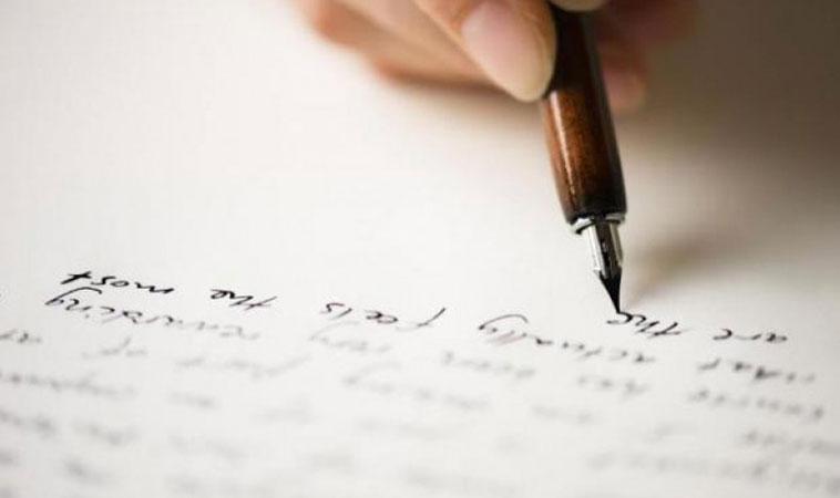 Ce spune scrisul de mână, despre tine, conform oamenilor de știință