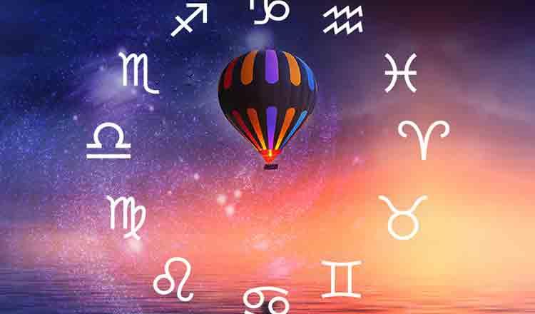 1 Mai de vis. Horoscop pentru toate zodiile