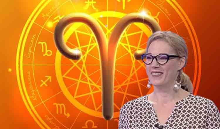 Mâine este o zi a gândurilor bune. Horoscop 2 Aprilie pentru toate zodiile