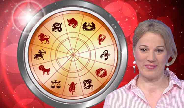 Camelia Pătrășcanu: Horoscop 22-28 aprilie – Săptămâna minunată pentru Lei. Vărsătorii își încarcă bateriile