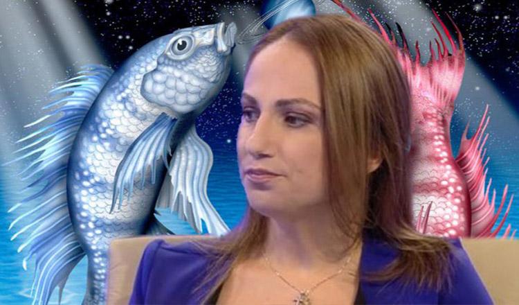 """Horoscop Cristina Demetrescu pentru vara 2019: """"Începe o nouă perioadă, viața o ia de la capăt, două zodii sunt protejate"""""""