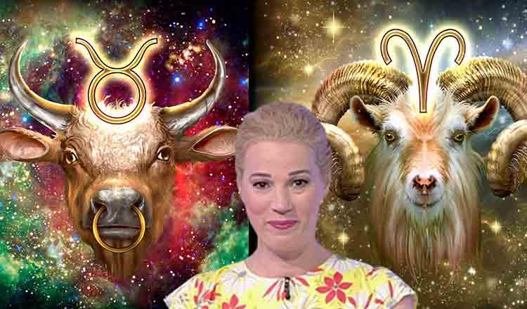 Mâine cele bune să se adune, cele rele să se spele… Horoscop COMPLET pentru toate zodiile