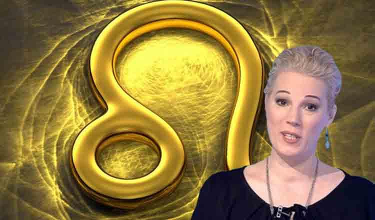 Mâine-i zi de relaxare… Horoscop COMPLET de Duminică pentru toate zodiile