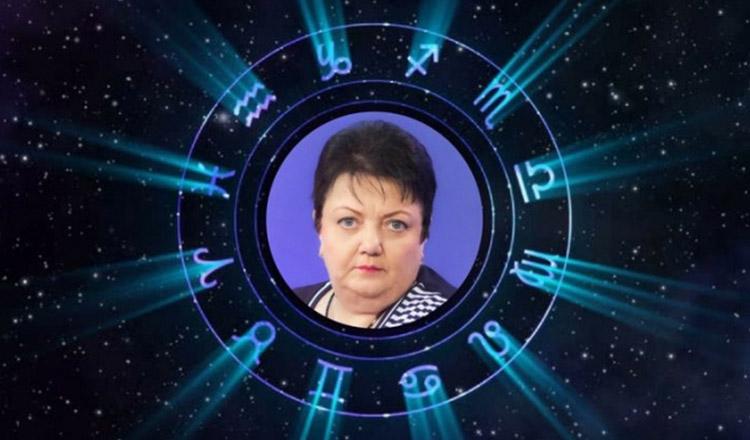 Horoscop Minerva pentru luna aprilie 2019. Doua zodii au parte de noroc și bunăstare
