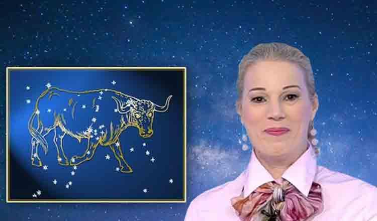 Horoscopul de mâine. Cele bune să se adune, cele rele să se spele