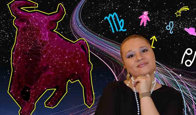 Horoscop de weekend 20-21 aprilie pentru toate zodiile