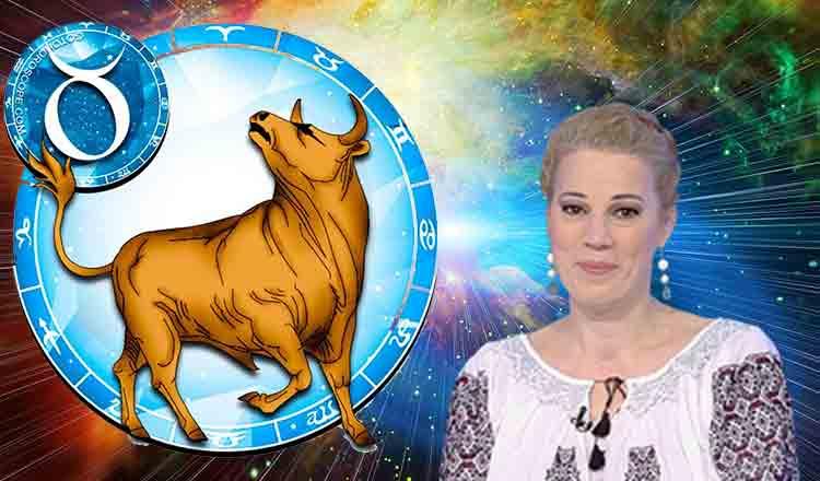Mâine-i vineri, bine-mi pare. Horoscop COMPLET pentru toate zodiile