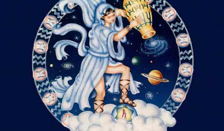 Karma zodiilor pentru luna mai 2019. Zodiile de aer dau lovitura