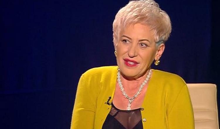 Lidia Fecioru vă spune care este cel mai bun tratament pentru regenerarea ficatului