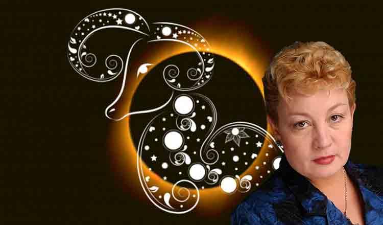 Mâine avem Lună Nouă în Berbec. Horoscop 5 Aprilie pentru toate zodiile
