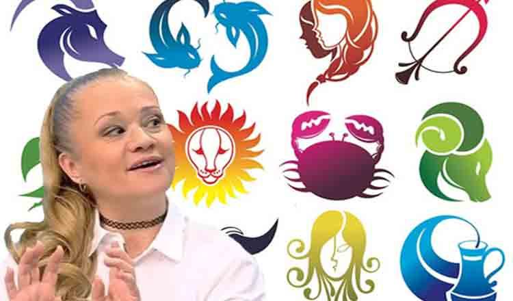 Horoscopul florilor 14-20 aprilie pentru toate zodiile. Ce spune astrolog Mariana Cojocaru!