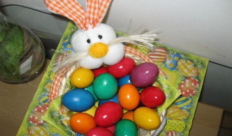 Cum se spune corect? Paști sau Paște?