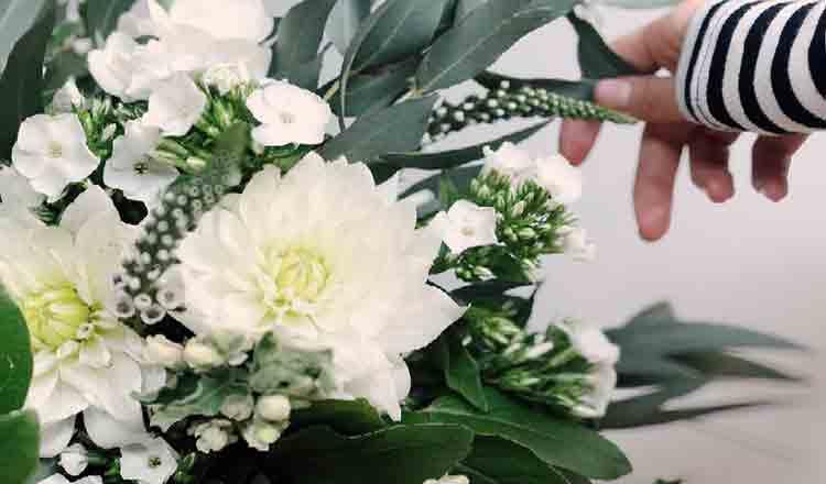 Spune-mi ce nume de floare ai, ca să-ți spun ce semnificație are!