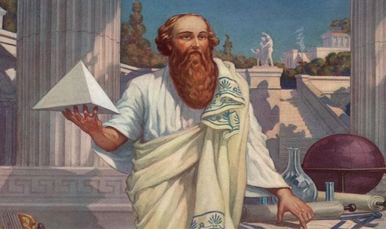 Un filosof spune că o viață semnificativă și împlinită se reduce la patru piloni de bază
