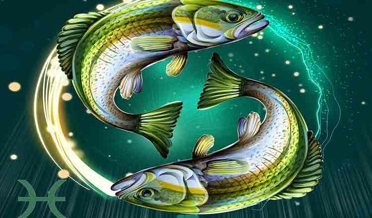 Te-ai îndrăgostit de bărbatul Pești? Iată ce trebuie să ști despre el!