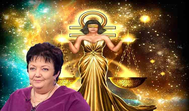 Horoscop 27-28 aprilie. Sfintele Sărbători de Paște ne așteaptă cu surprize…