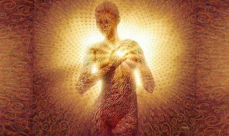 11 comportamente toxice, care îți vor distruge sufletul