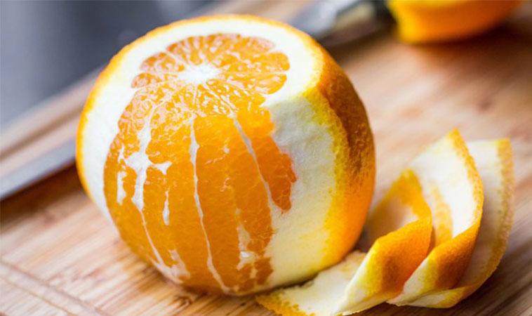 9 semne timpurii care atestă că organismul tău are carență de Vitamina C