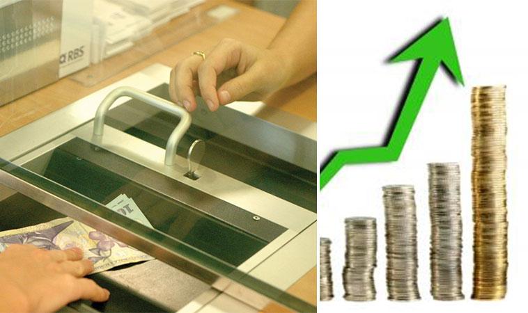 Ce bănci au modificat dobânzile după ce IRCC a intrat în vigoare. Cât vor plăti cei care au credite aici