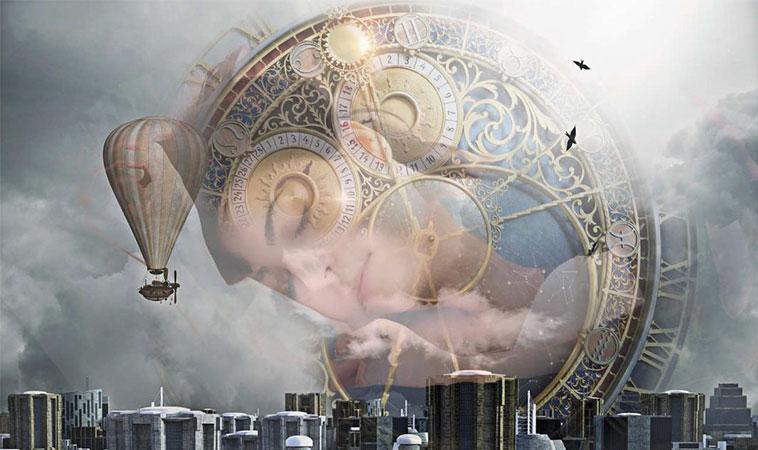 Ce sunt visele pre-cognitive, cum le recunoști și cum le interpretezi
