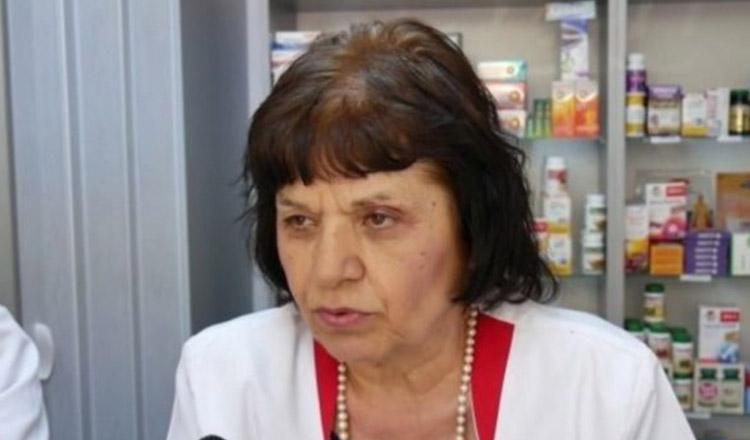 Dieta cu boabe de orez nefiert – Rețeta medicului Virginia Faur pentru slăbire și detoxifiere