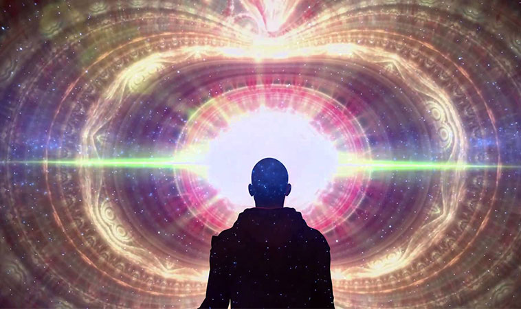 Diferențele dintre suflet, spirit și sinele superior