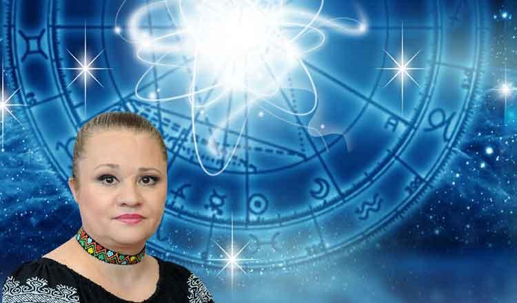 Horoscop zilnic 27 mai 2018: Capricornii sunt sfătuiți să-și petreacă mai mult timp cu familia