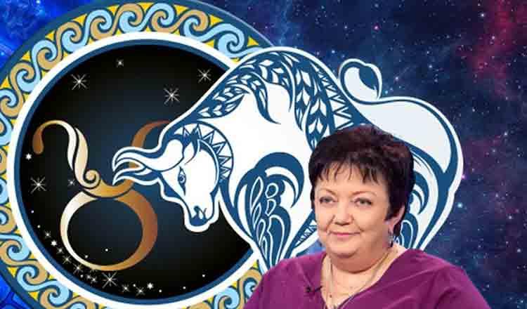 Horoscop 3 Mai 2019. La ce să se aștepte toate zodiile