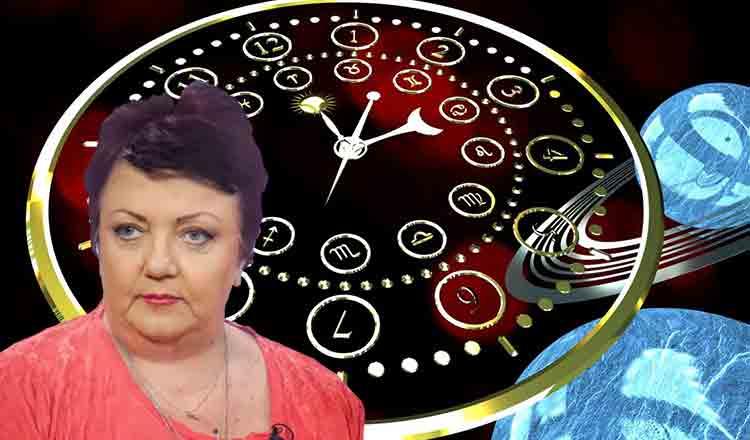 Nici prea prea, nici foarte foarte… Horoscopul de mâine, 7 mai, pentru toate zodiile