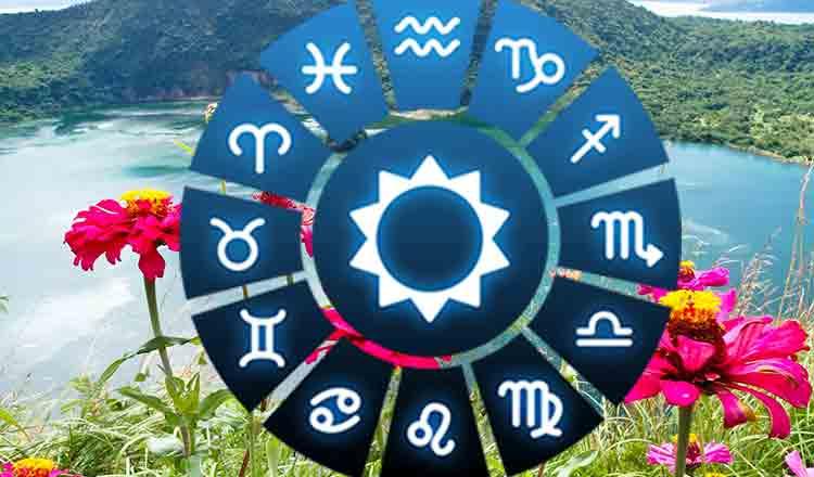 Horoscopul lunii Mai. Ce prevăd astrele pentru această lună