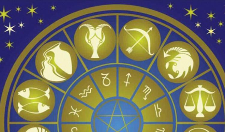 Pentru cei care nu suportă astrologia! Cel mai sincer horoscop pe care l-ai citit