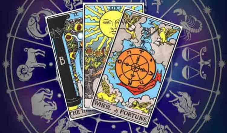 Horoscop tarot saptamana 20-26 mai 2019. Mesajele cartilor de tarot pentru toate zodiile