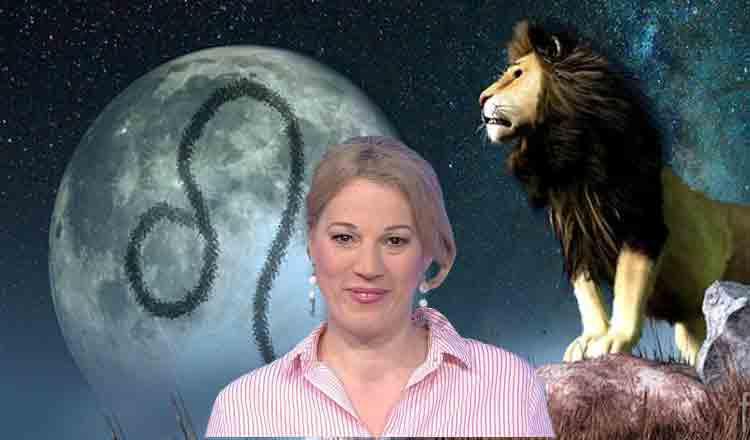 Horoscopul weekend-ului pentru toate zodiile  Vești noi pentru 3 zile speciale cu Luna în Leu!