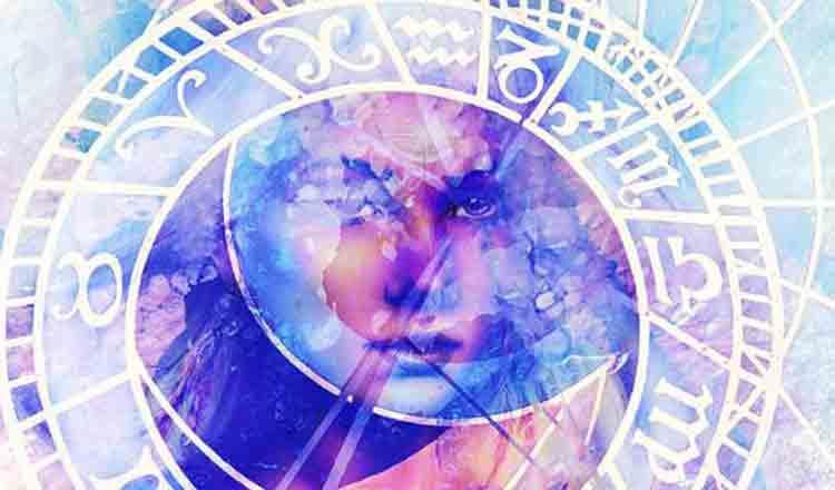 Ignorantele zodiacului. Femeile cărora nu le pasă de nimeni și nimic