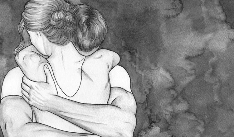 Ce se întâmplă atunci când îmbrățișezi cu tot sufletul