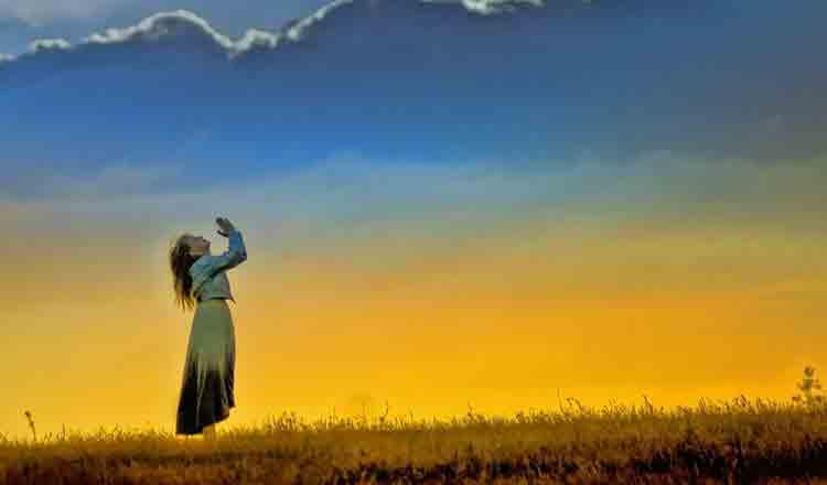 Nu le încălca și-ți va merge bine în tot ce faci – Cele 7 legi sacre ale Universului
