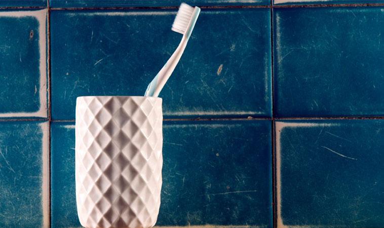 Locul cu cele mai multe bacterii, din baia ta, nu este toaleta