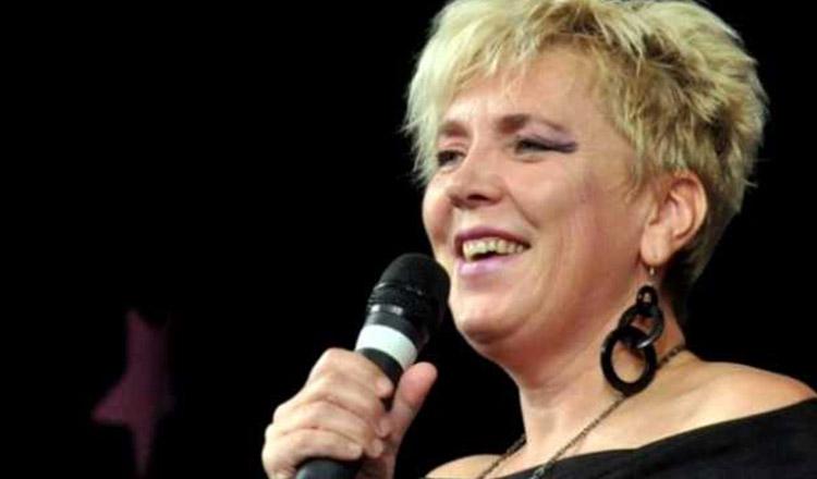 Cum arată Silvia Dumitrescu la aproape 60 de ani. A slăbit 25 de kilograme
