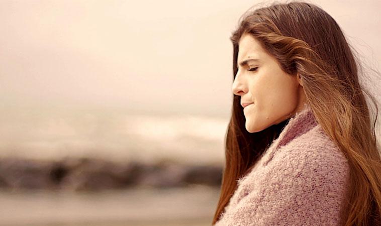 """""""Te voi iubi liniștit, dintr-un loc în care cuvintele nu sunt necesare"""""""