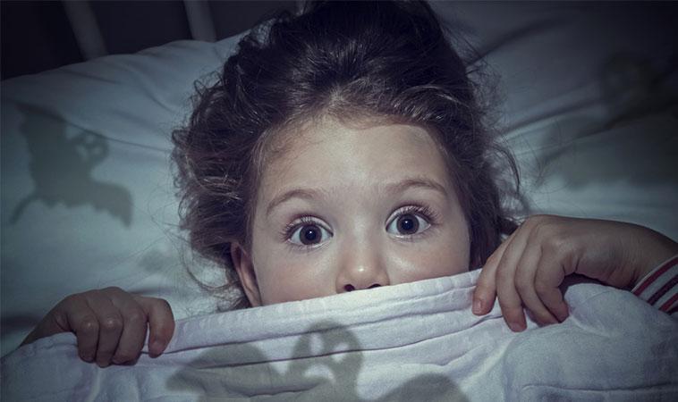 Terapeuții au explicat care sunt îngrijorările copiilor, în funcție de vârstă