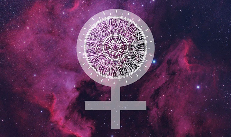 Venus tranzitează zodia Taur, între  15 mai și 8 iunie: Așteaptă-te la stabilitate și confort în viața amoroasă