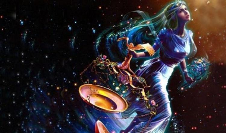 De ce zodia Balanță este una dintre cele mai bune zodii din întreg zodiacul