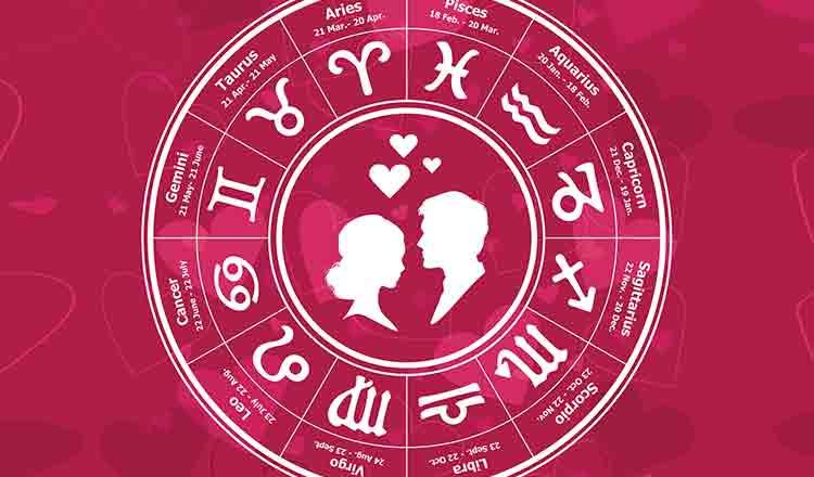 Cuplul de diamant din zodiac. Nimeni și nimic nu are cum să-i despartă