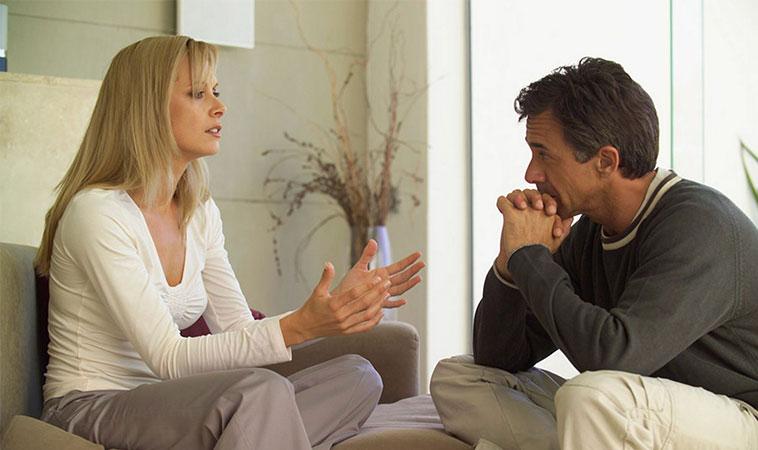 10 lucruri pe care partenerul nu ar trebui să ți le ceară niciodată