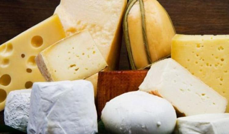 Îți place brânza? Atunci trebuie să ști cum să o păstrezi!