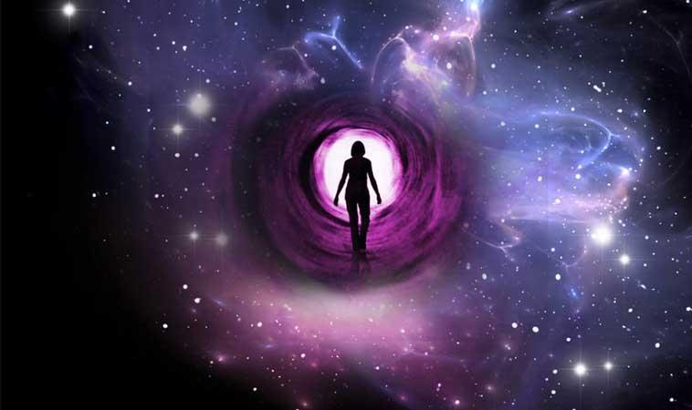 Bucăți de înțelepciune spirituală, care te vor ajuta să supraviețuiești problemelor