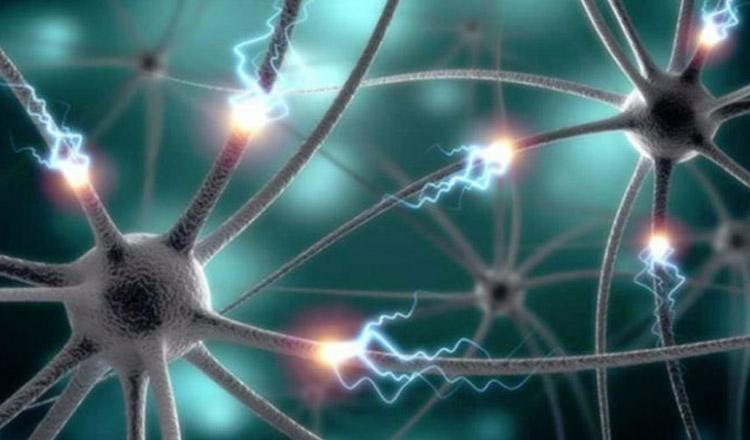 Ce se întâmplă în creier, când nu dormi